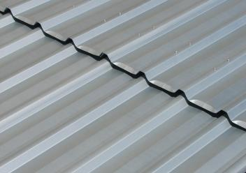 Roofing Amp Walling Lysaght